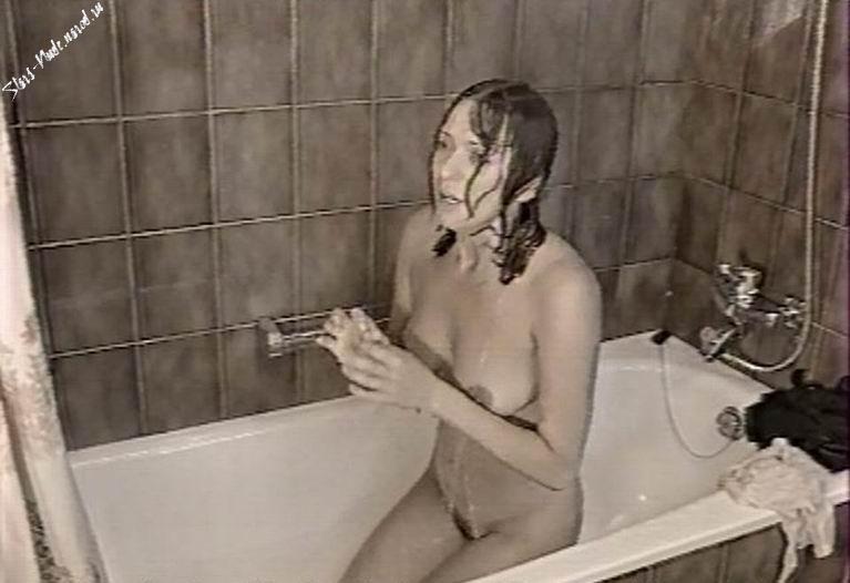 Порно фото актрис ольга власова