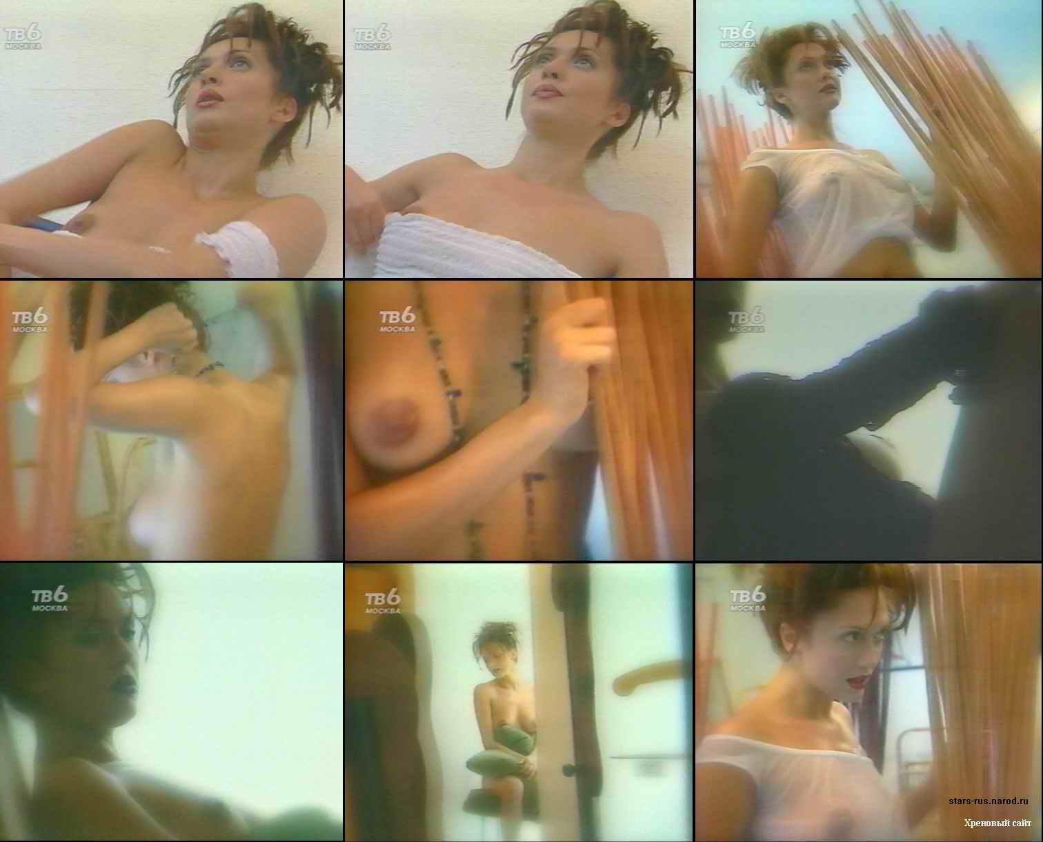 porno-video-olga-drozdova